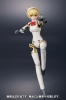 photo of Chogokin Aigis