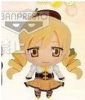 photo of Kyun-Gurumi Mami Tomoe