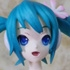 Miku Hatsune Project DIVA 2nd Ver.