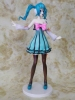 photo of Miku Hatsune Project DIVA 2nd Ver.