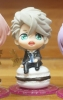 photo of Petit Chara Land Starry Sky in sweets winter & spring: Shiranui Kazuki White Coockie Ver.