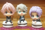 photo of Petit Chara Land Starry Sky in sweets winter & spring: Aozora Hayato White Coockie Ver.