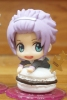photo of Petit Chara Land Starry Sky in sweets winter & spring: Amaha Tsubasa White Coockie Ver.
