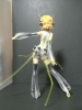 photo of Kagamine Rin Append Ver.