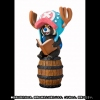 photo of Figuarts Zero Artist Special Tony Tony Chopper