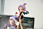 photo of WSC #017: Onpu-chan & Akuma no Onpu-chan