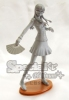 photo of Persona 4 The Animation Special Kuji Platinum: Amagi Yukiko