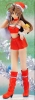 photo of Narusegawa Naru Santa Girl Ver.