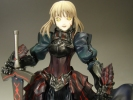 photo of Saber Alter