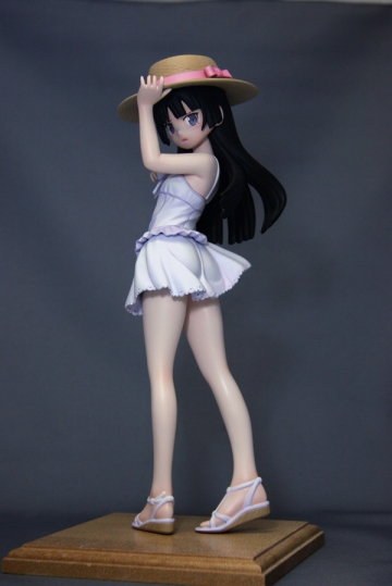 main photo of Gokou Ruri