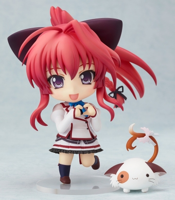main photo of Nendoroid Sana Inui