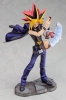 photo of ARTFX J Yami Yugi