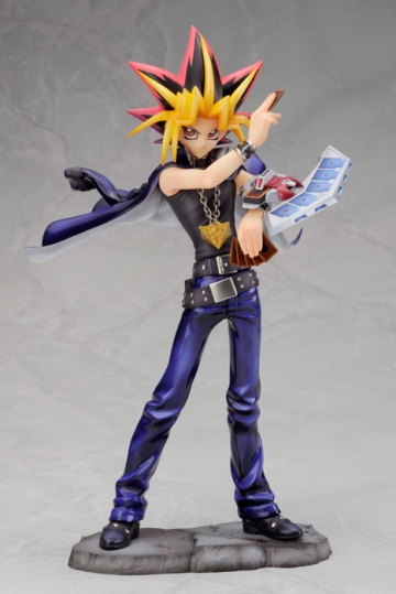 main photo of ARTFX J Yami Yugi