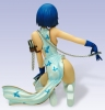photo of Ryomou Shimei DVD box Damage China Dress Ver.