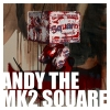 photo of ANDY the MK2 Square
