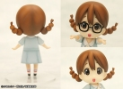photo of Hirasawa Yui Ending ver. (Singing!)
