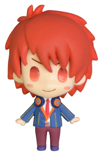 main photo of Colorful Collection Uta no☆Prince-sama♪ Maji Love 1000%: Otoya