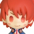 Colorful Collection Uta no☆Prince-sama♪ Maji Love 1000%: Otoya