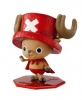 photo of Portrait Of Pirates Limited Edition Chopper Man Red Version