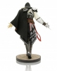 photo of Ezio Limited Black Edition