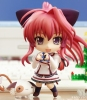 photo of Nendoroid Sana Inui