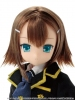photo of Pureneemo Characters Aesterisk Collection Series 003 Hideyoshi Kinoshita