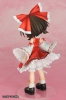photo of Reimu Hakurei POP ver.