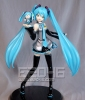 photo of Miku Hatsune