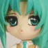 Deformed Higurashi Daybreak Portable: Mion Sonozaki
