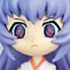 Deformed Higurashi Daybreak Portable: Hanyuu Furude