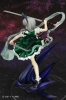 photo of Two-Sword Style of Life Youmu Konpaku Tennouken ver.
