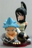 photo of The Resonance of the Soul Figure Collection: Black Star and Tsubaki