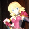 post's avatar: Ending 2011 With Karin