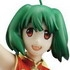FW Macross Frontier The Movie NyanNyan Heroine 2nd STAGE: Ranka Lee