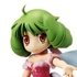 R-Style: Ranka Lee Fairy Ver.