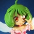 R-Style: Ranka Lee Fairy Secret Ver.