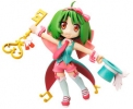 photo of R-Style: Ranka Lee