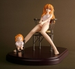 photo of Souryuu Asuka Langley Private Clothes Ver.