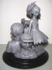 photo of Hei, Yin, Mao, Huang Bust Ver.