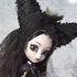 Pullip Midnight Velvet