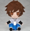 photo of Nitro+CHiRAL Plush Series 03: Keisuke