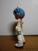 photo of Pinky:st Rei Ayanami