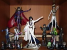 photo of Lelouch Lamperouge Emperor Uniform GK Ver