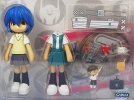 photo of Pinky:st Ayanami Rei Ver.2