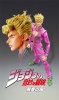 photo of Super Action Statue 39 Giorno Giovana