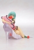 photo of Mikumo Original Collection #04: Romeo and Cinderella Hatsune Miku