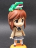 photo of Nendoroid Unofficial Sakurai Rihoko