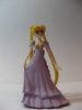 photo of Sailor Moon Italian Trading Figures: Princess Serenity