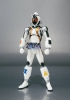 photo of S.H. Figuarts: Kamen Rider Fourze Base States Ver.