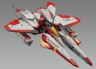 photo of Busou Shinki Lirbiete type Vic Viper